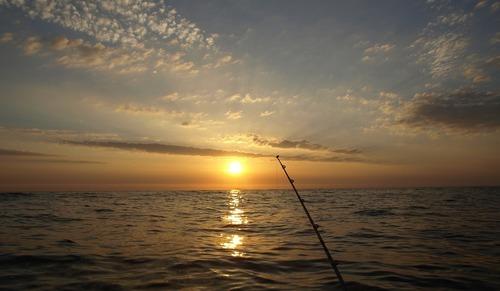 Fiske – En sport eller härlig fritidsaktivitet!